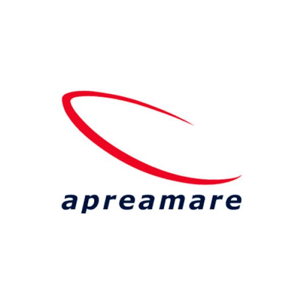 Apreamare Website