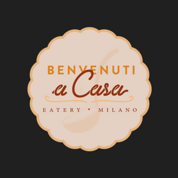 A Casa Eatery | Milano