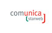 Logo-Starweb