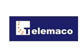 Logo-Telemaco