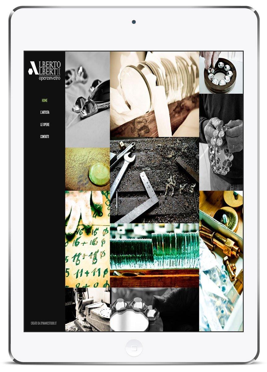 Opereinvetro-layout-Ipad