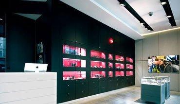 bestpractice_retail
