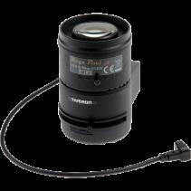Obiettivo CS da 12 a 50 mm