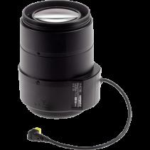 Obiettivo i-CS 9-50 mm F1.5 da 8 MP