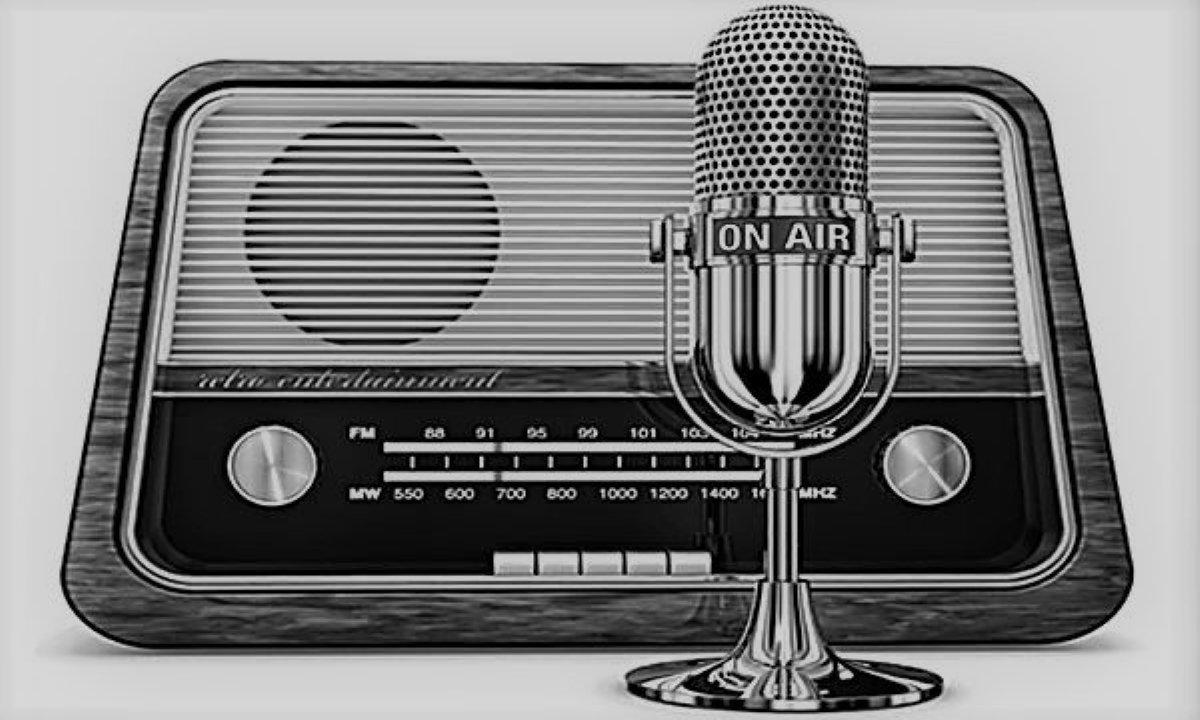 instore-radio-ridimensionata