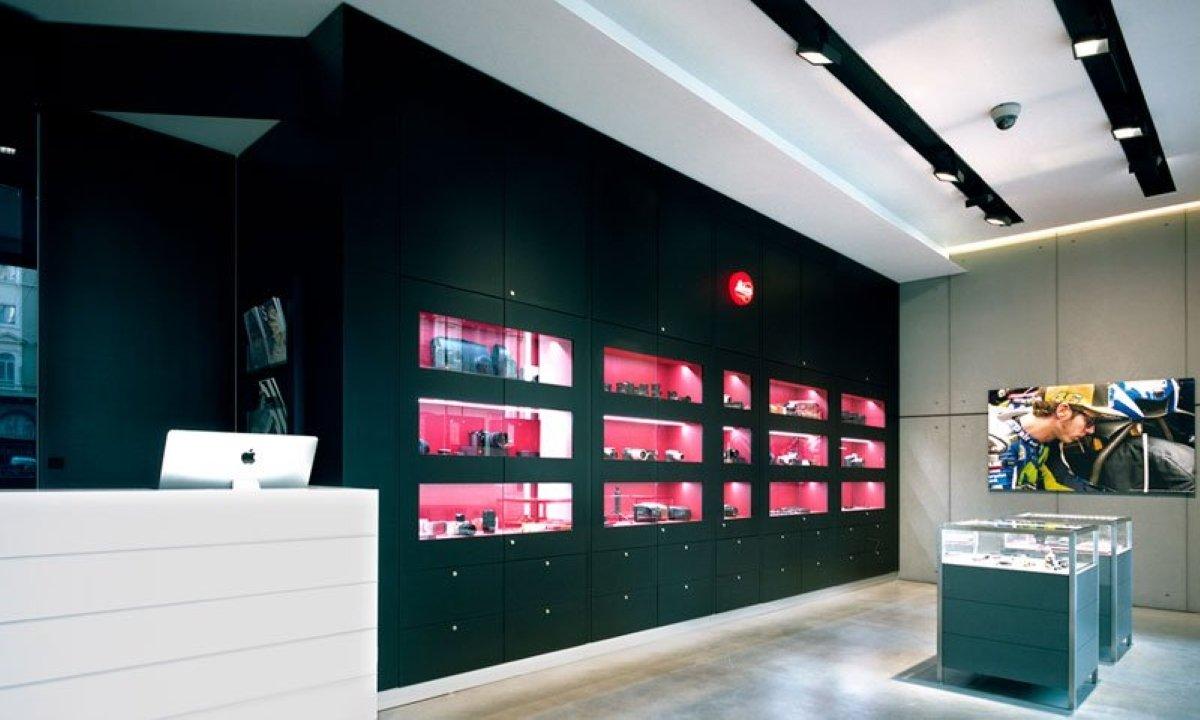 retail-gestione-telematica_featured-ridimensionata