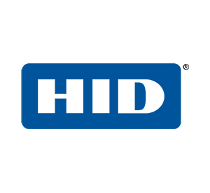 hid_logo