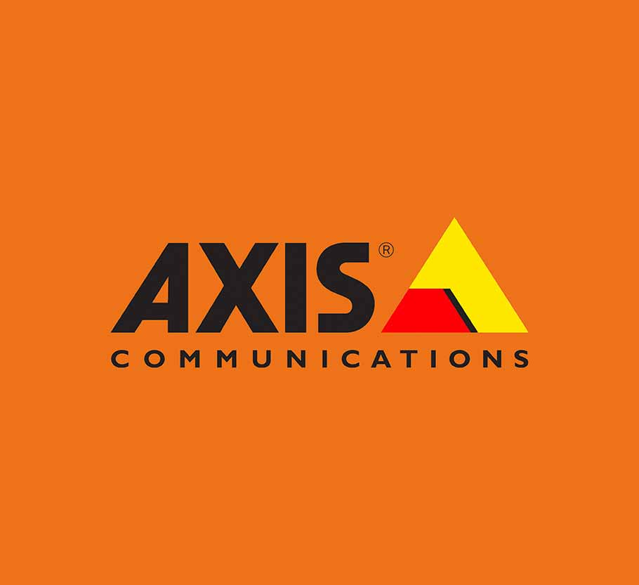axis-laterale