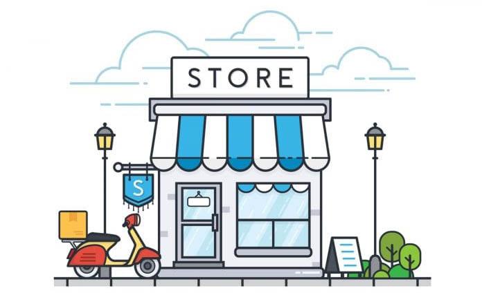 negozio-696×586