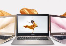 Il Tuo portatile Asus a partire da 139,00 euro? Scopri come!
