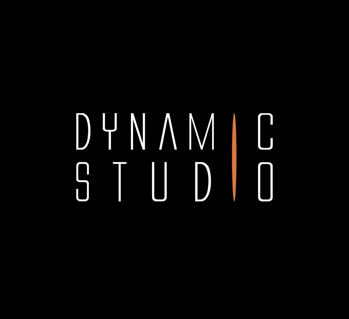 dynamic_studio_quadrato